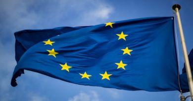 Area Schengen, com'è cambiata la libera circolazione dopo la pandemia