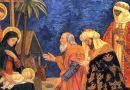 """Epifania in Sicilia: la festa di """"li tri re"""""""