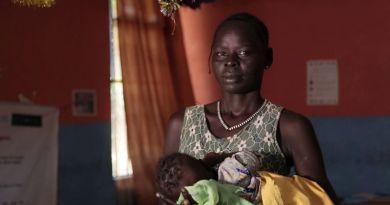 Donne migranti, luci e ombre di uno status di rifugiato di genere