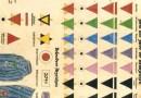Triangoli rosa: memoria di uno sterminio invisibile