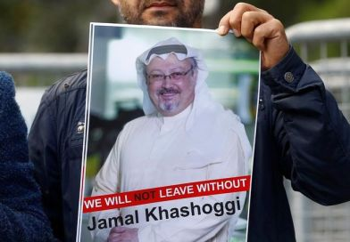 Caso Khashoggi, l'Europa deve rispondere