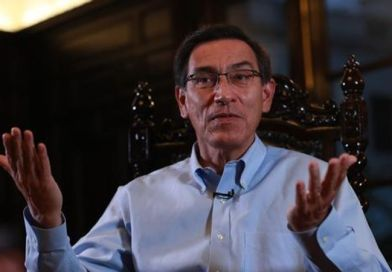 Sud America, lo scandalo dei vaccini riservati ai vip