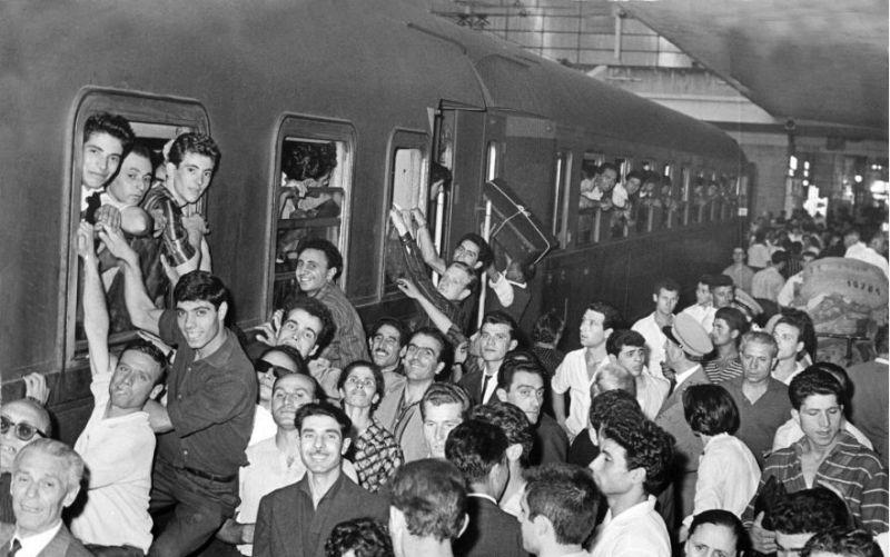 emigrati siciliani australia