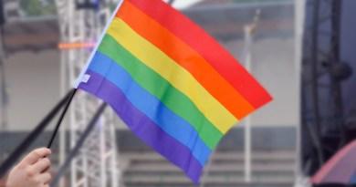Bulgaria: il Pride oltre le violenze