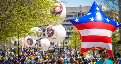 Juneteenth, la liberazione degli schiavi divenuta festa negli Stati Uniti
