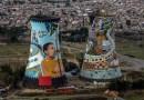 Soweto, la baraccopoli che sconfisse l'apartheid