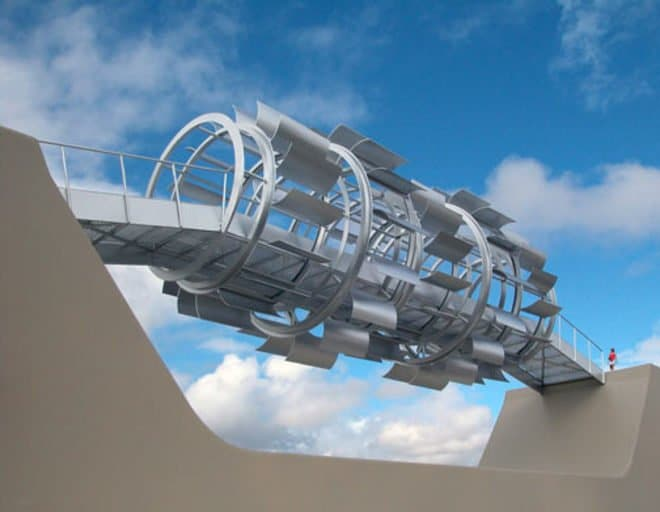 wind_tunnel_bridge