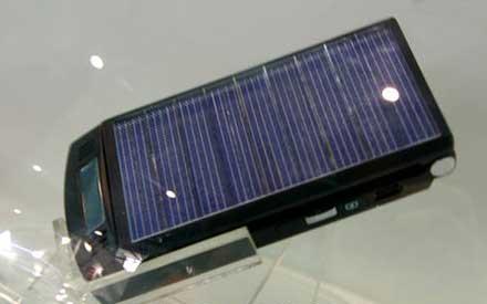 solar_mobile_phone