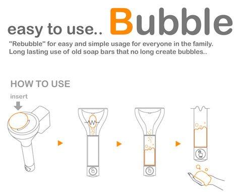 re-bubble-instructions