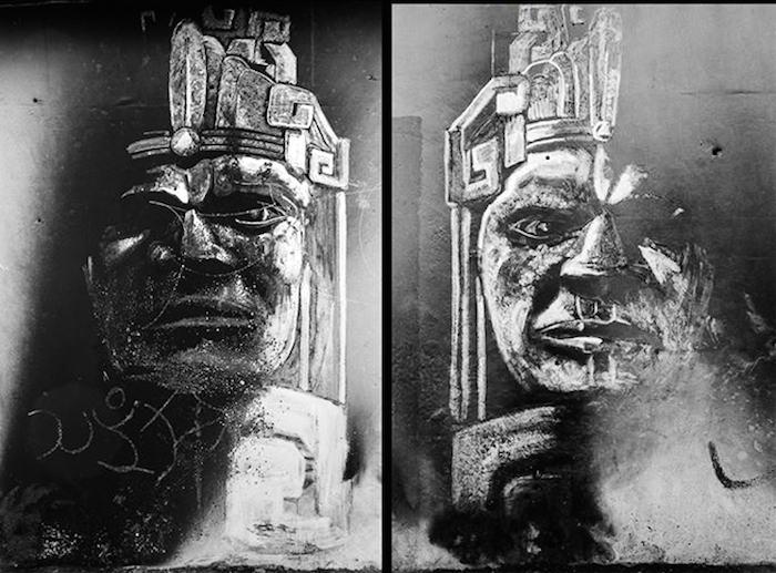 Graffiti-Drin-Cortes-Maya