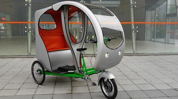 C-Evolo-triciclo