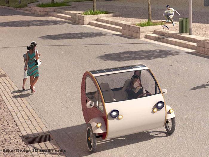 Mö_vehiculo electrico1