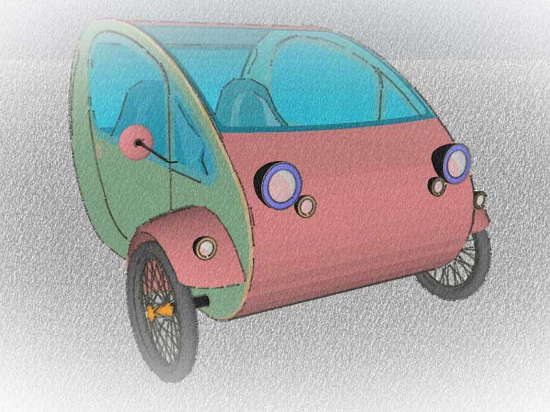 Mö_vehiculo electrico8