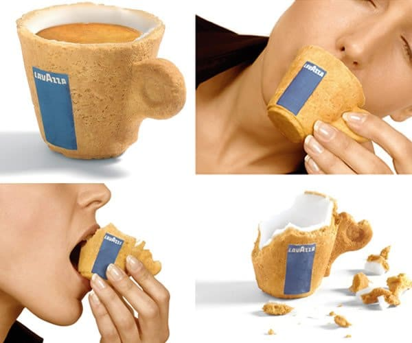 taza-comestible-cafe