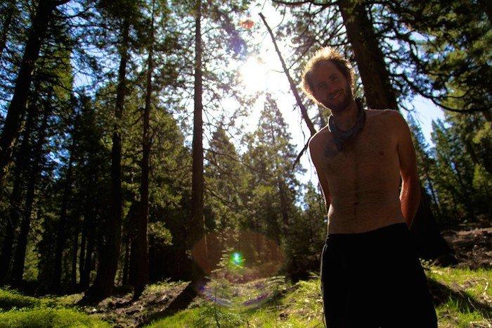 Lecciones aprendidas tras un año sin ducharme15