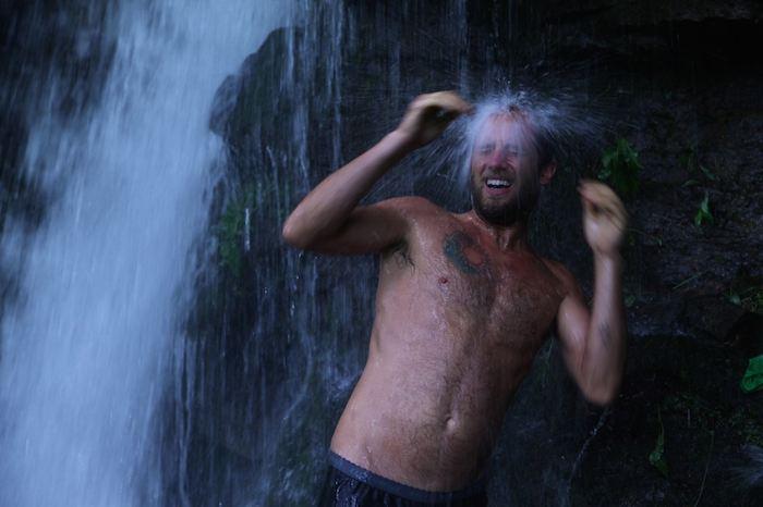 Lecciones aprendidas tras un año sin ducharme5