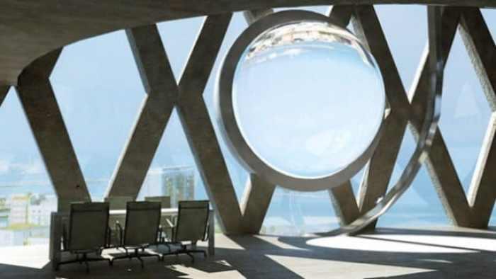 Esferas solares5
