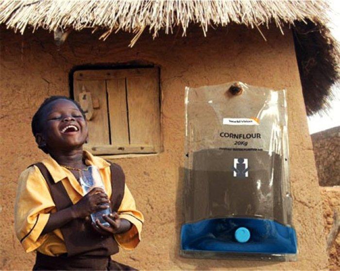 13 Soluciones Para Purificar Agua En 233 Poca De Crisis