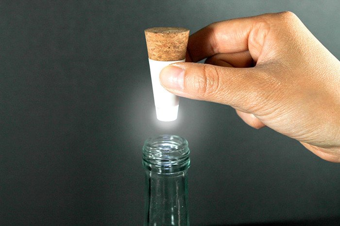 Bottlelight1
