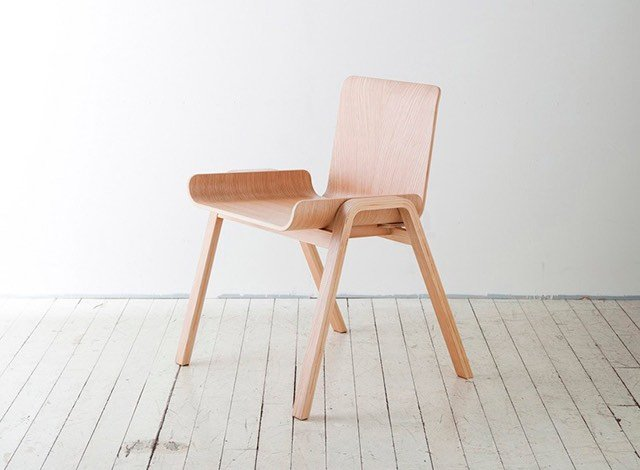 Economical Chair