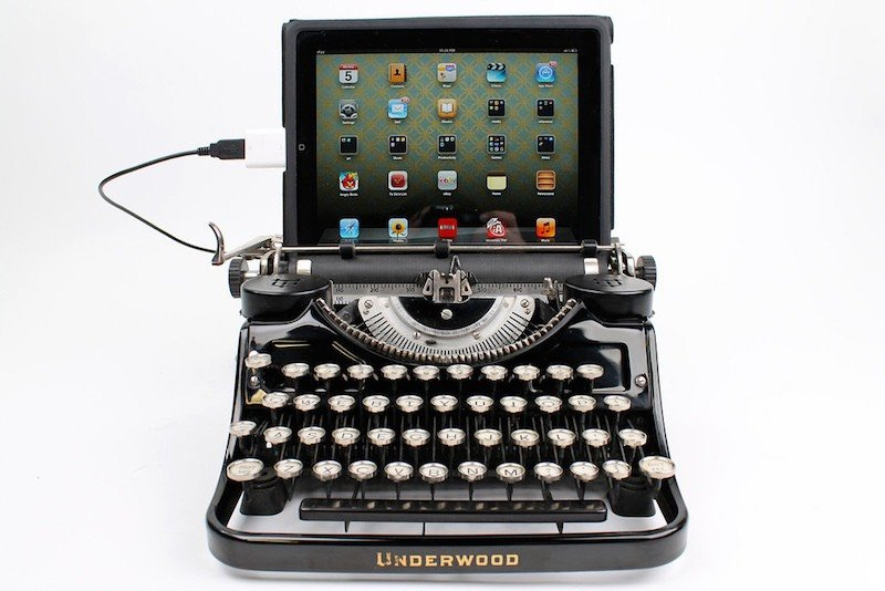 USBtypewriter2