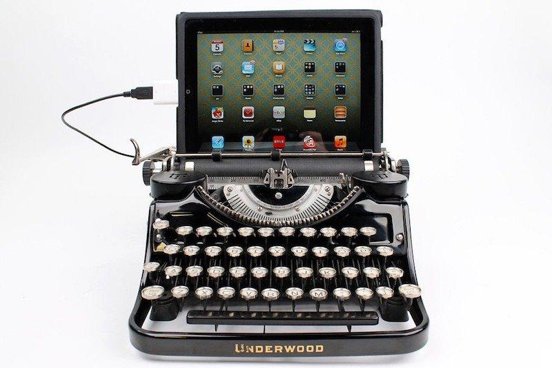 USBtypewriter2