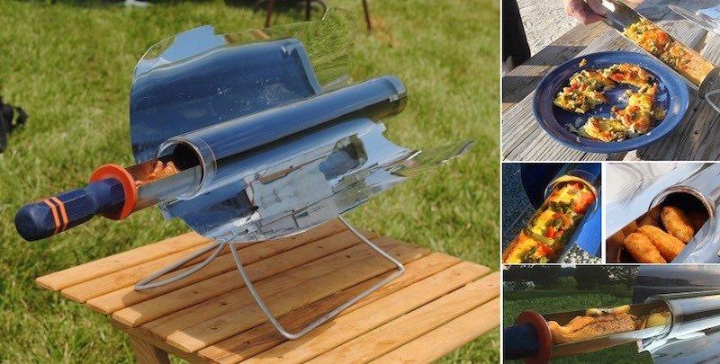 solar-oven-gosun