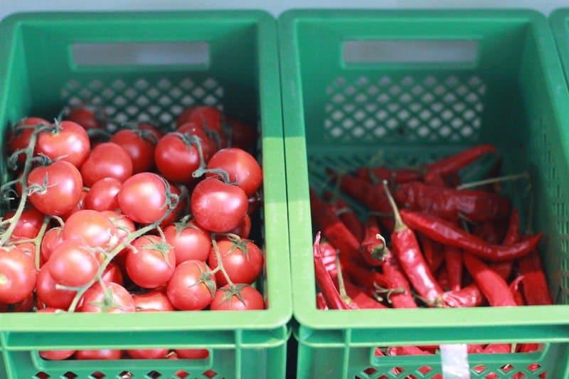 Productos en supermercado cero residuos (2)