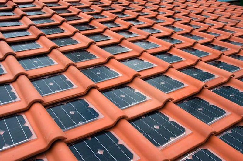 Tejas solares fotovoltaicas1