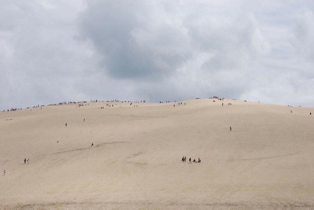 duna de Pilat3