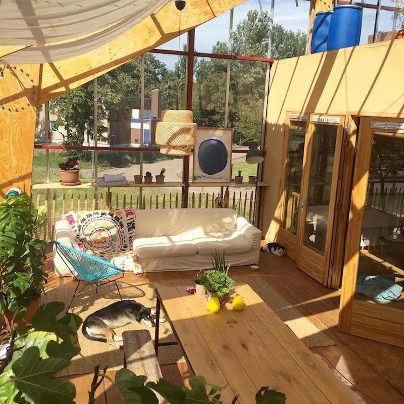 Casa invernadero1