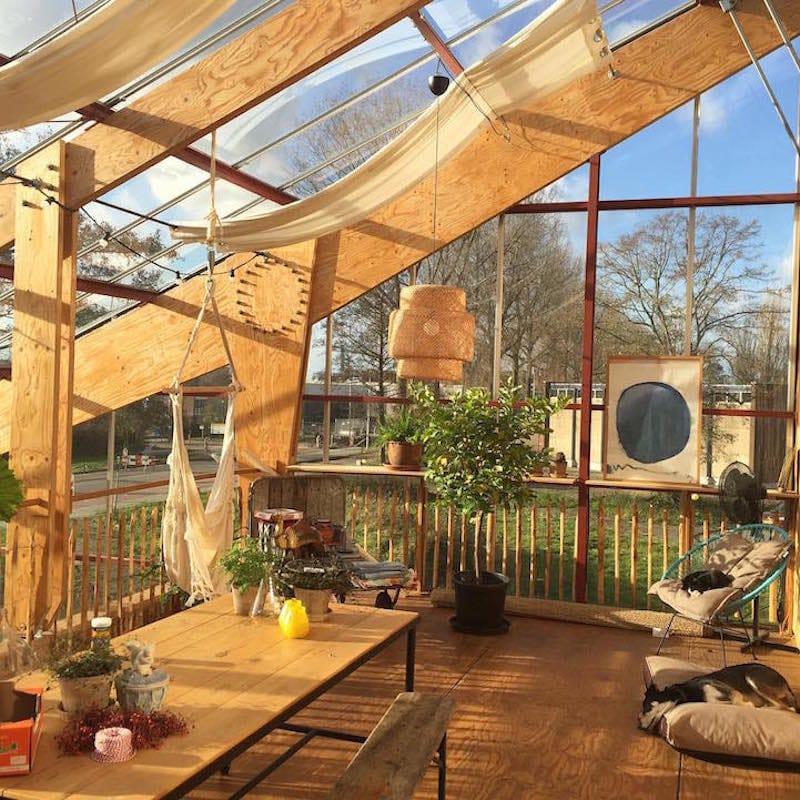 Casa invernadero3