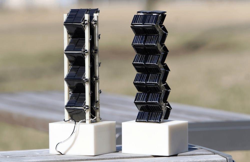torres solares 3D copia