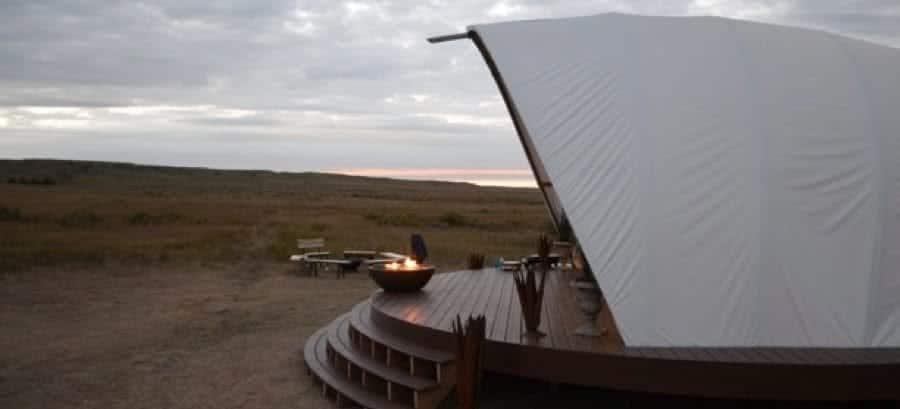 autonomous-tent-coocon3