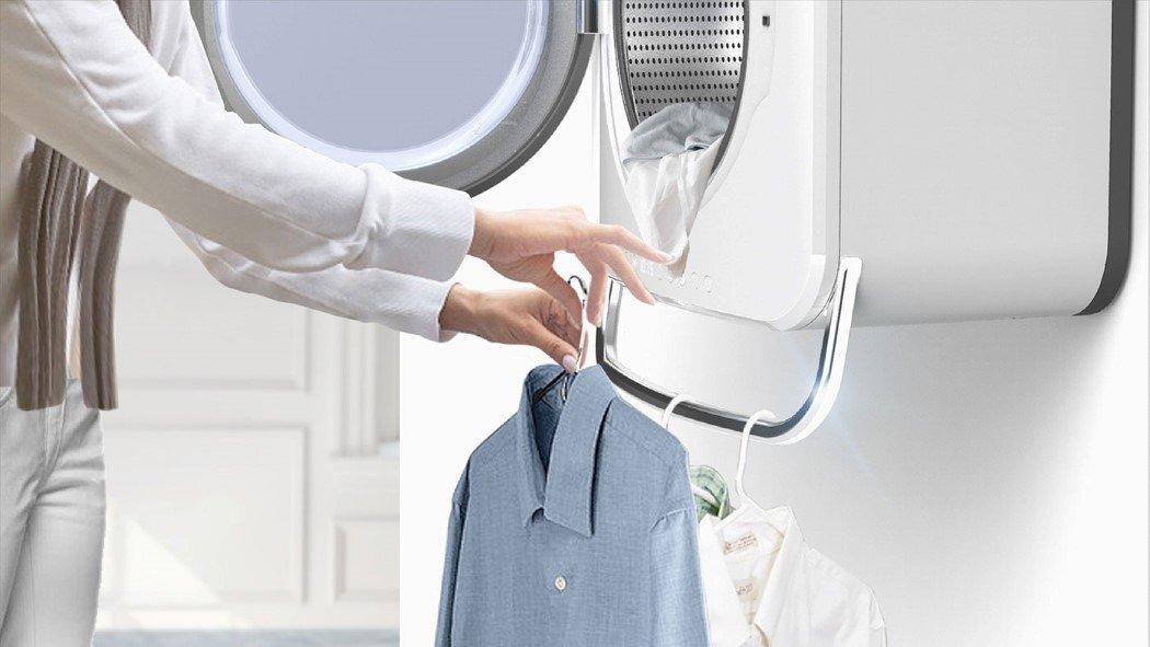 mini-lavadora-de-pared3