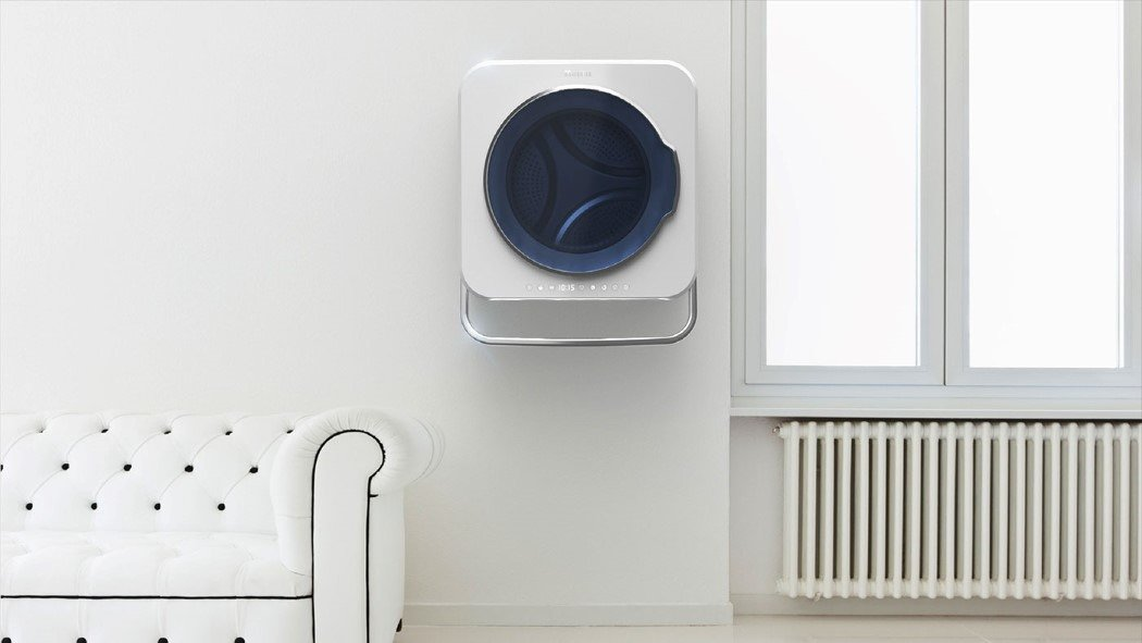 mini-lavadora-de-pared7
