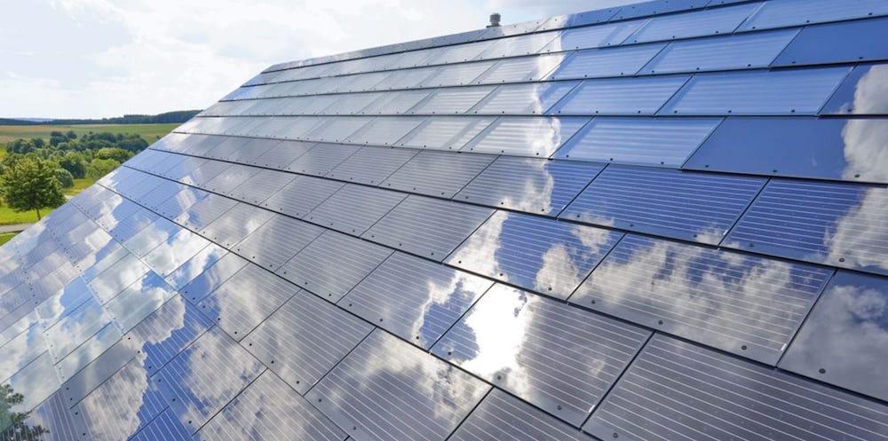 techos-solares-tesla4