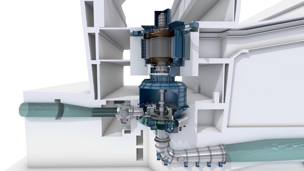 hidroelectrica-subterranea-suiza1