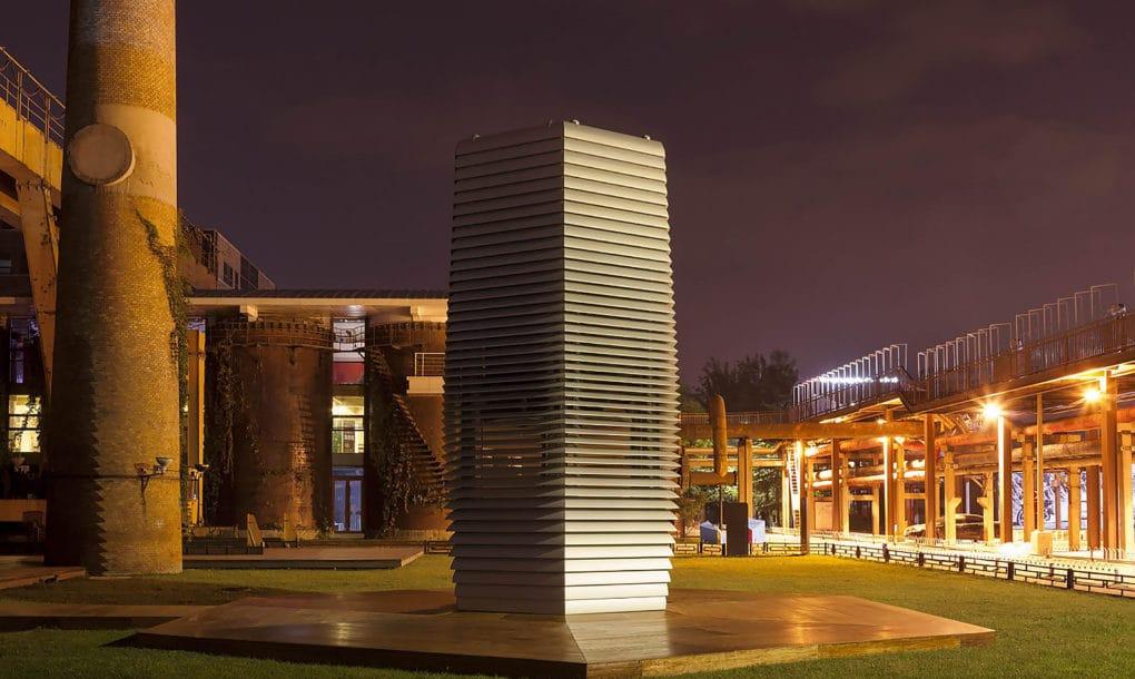 torre-pekin-contaminacion