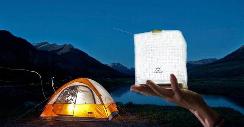 solarpuff-camping-plegable