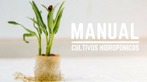Manual-de-cultivos-hidropónicos