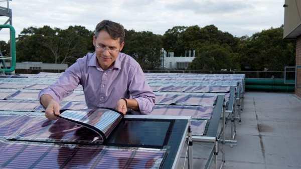 Paneles-solares-impresos-universidad
