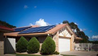 Australia supera los 6 GW de capacidad solar por la explosión de las instalaciones para autoconsumo doméstico