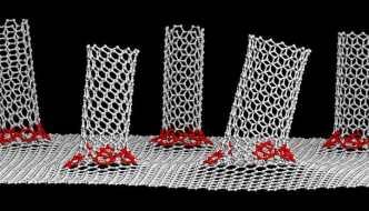 Diseñan unas baterías de litio metálico que triplican la capacidad de los sistemas actuales