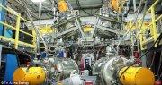 Expertos de 25 países avanzan hacia la fusión nuclear y podrían tener el primer reactor operativo en 2027