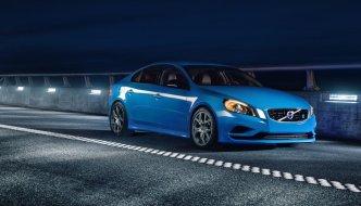 Volvo lanza Polestar, su propia marca de coches eléctricos