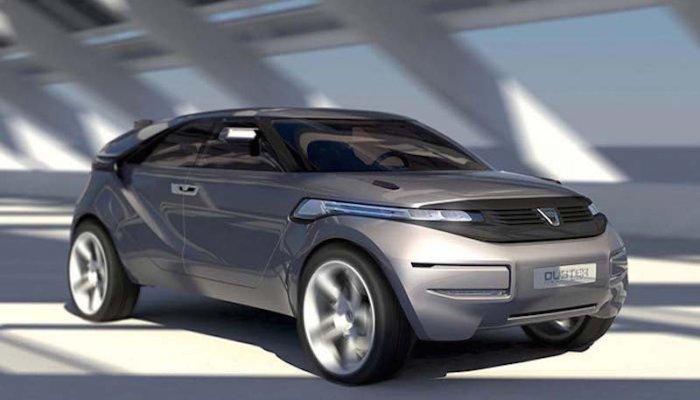 Dacia-duster-electrico