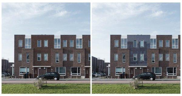 Dutch-solar-fachada