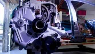 General Motors patenta nuevo motor eléctrico con múltiples longitudes de imán que simplifica la producción