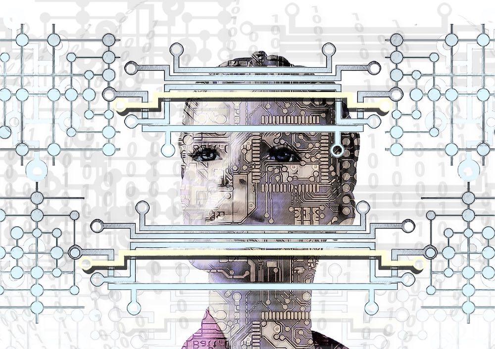 Cambios que llegan con la Inteligencia Artificial